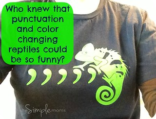 4f31459dd t-shirts that will make you laugh from SnorgTees :: review – the ...