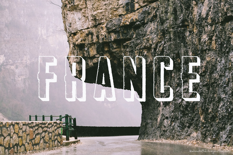 LYON2166-32france