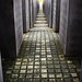 Holocaust Memorial by moishe_l