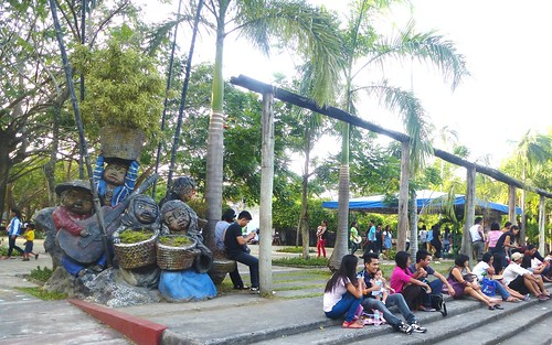 Ph14-Davao-People's Park (8)