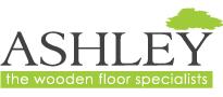 Ashley Floorings
