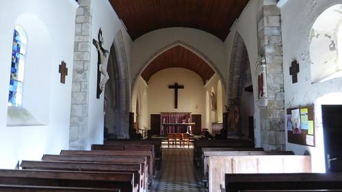 045 Église de Saint-Nicolas-de-Pierrepont