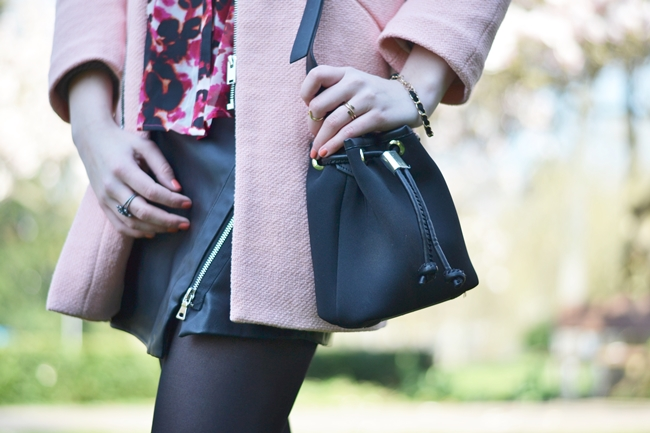 Outfit blühende Magnolien (4)