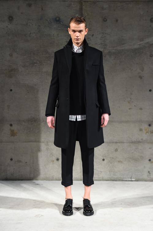 FW14 Tokyo Sise009_Lewis Conlon(Fashion Spot)