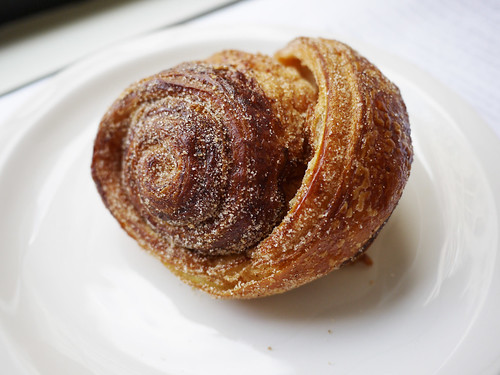 05-02 cinnamon roll