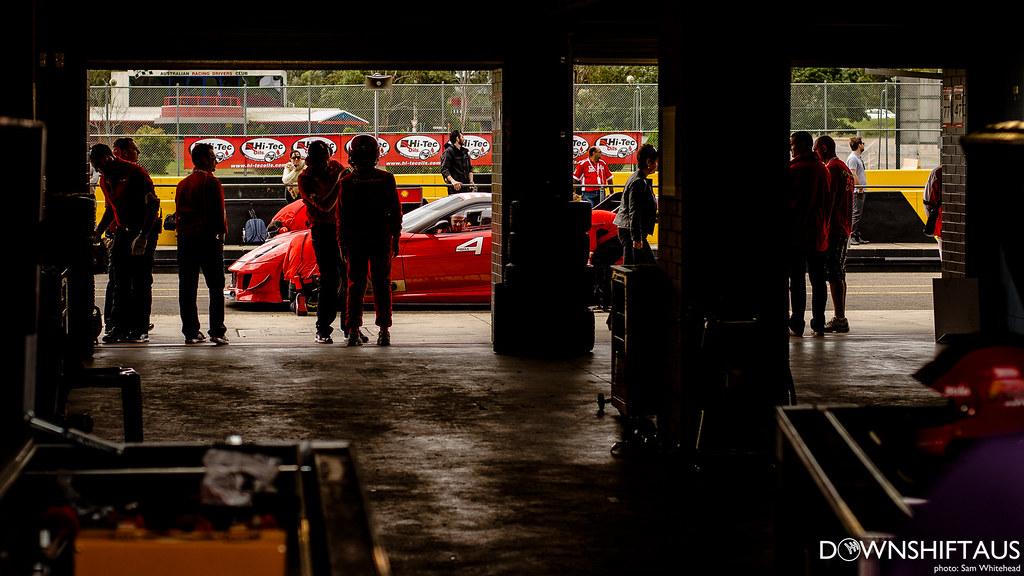 FerrariDay-101