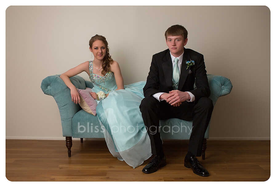 byron senior prom bliss photography-8568