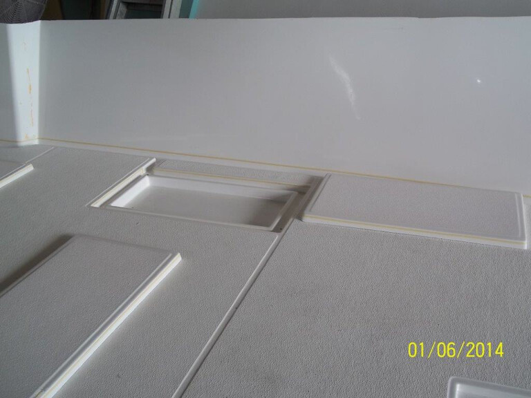 Truck Spray Bed Liner Bed Liner Products Scorpion