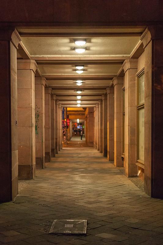 5/5/14 Less Grand Halls