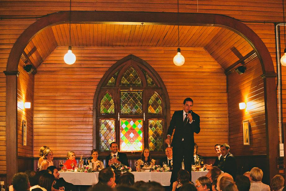 wedding1052