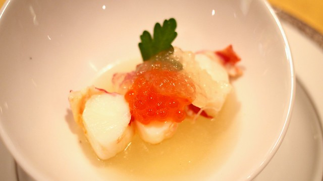 Seasons Chinese Restaurant Menu Clovis Ca