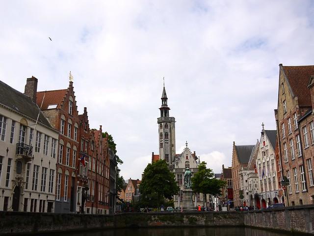 belgium_brugge_canal-cruise4