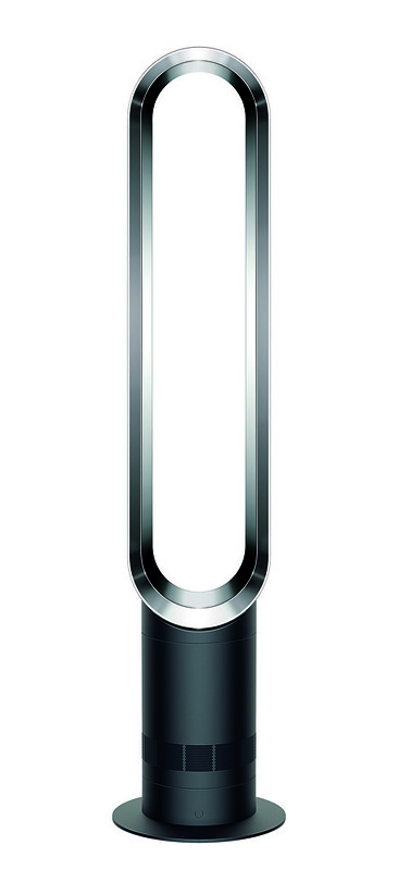 Dyson Cool Fan - AM07 Tower Fan