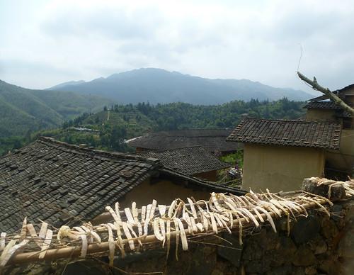Fujian-Tulous-Hakkas-Tour-Tianluoken (29)