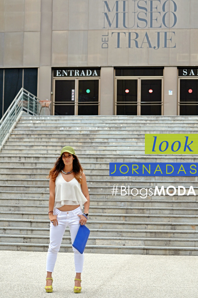 look-jornadas-blogsmoda