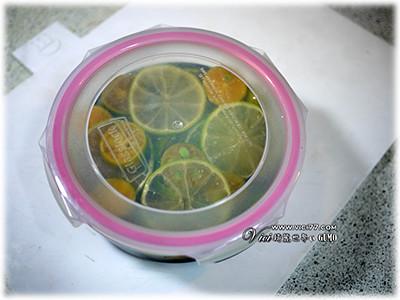 0123蜂蜜漬金檸905