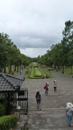 Yogyakarta-2-019