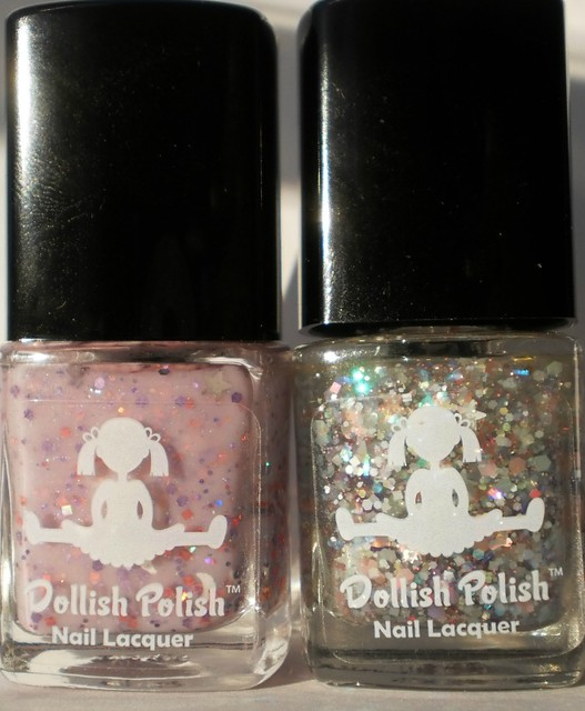 dollishpolish
