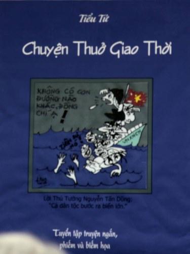 chuyen_thuo_giaothoi01