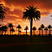 fatima_suljagic posted a photo:Are you looking for a holiday? If yes St Kilda (Melbourne, Australia) is your good choice. Here are some mesmerising images taken recently at St Kilda at sunset time. All images are available as FINE ART PRINTS (photo/canvas/postcards) directly from Art Studio Maja (Melbourne; Ph: +61 3 9741 7056)