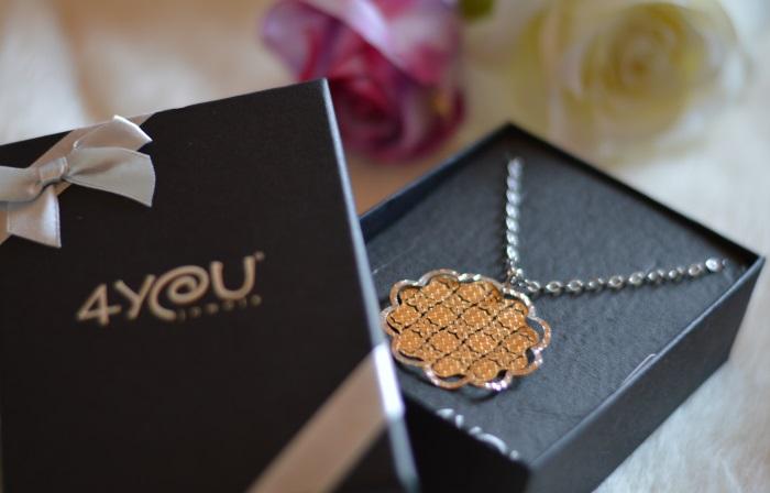 4youjewels, wildflower girl, bijoux, gioielli, fashion, fashion blog (9)