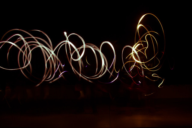 03.02.2015 The Dance
