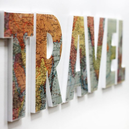travelinteriordesign