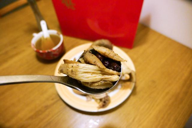 20150115華膳 雞湯-65