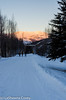 Fairbanks Chena Hot Spring 2015-47
