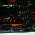 Placa Base MSI 56