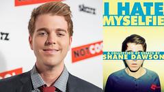 Meet Shane Dawson, YouTube Celebrity