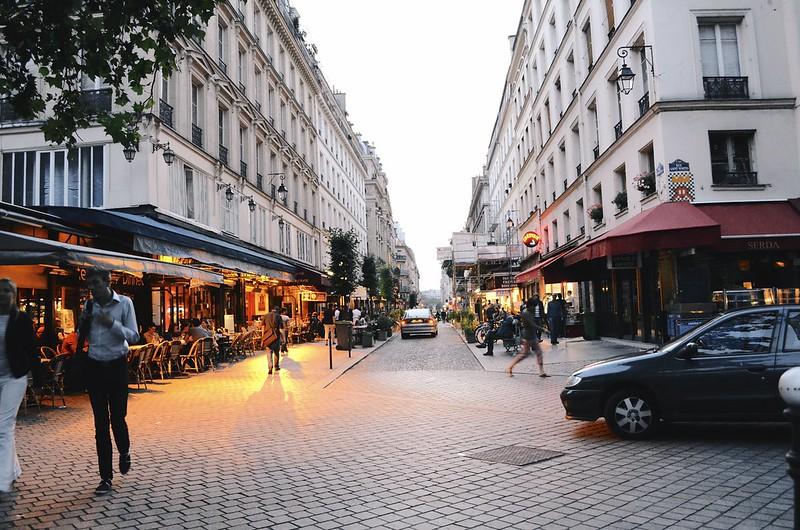 Paris_2013-08-28_056