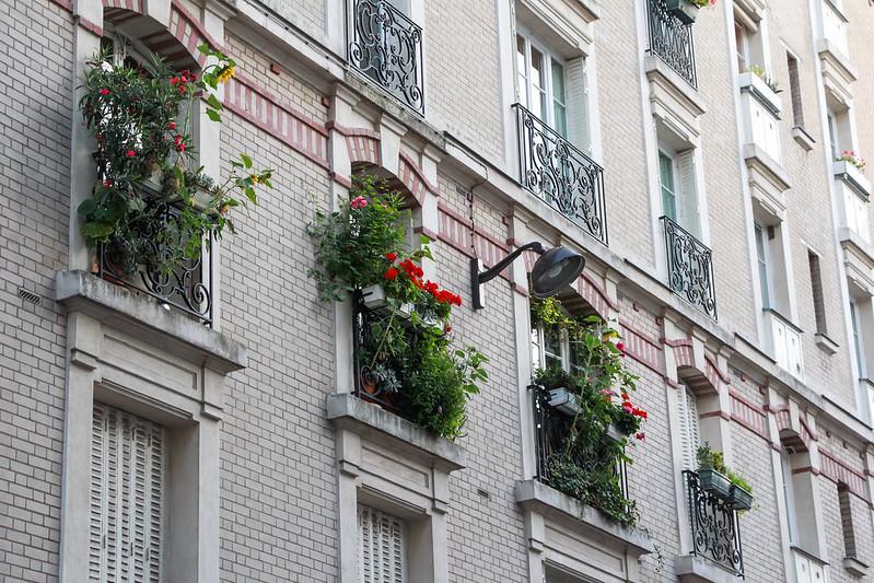dans-les-rues-paris-8