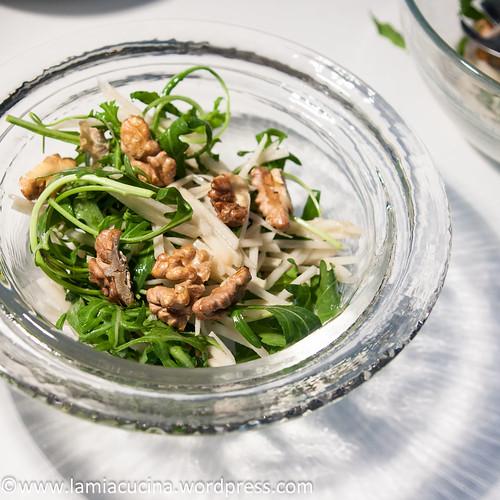 Kohlrabi-Salat 2016 05 03_1003