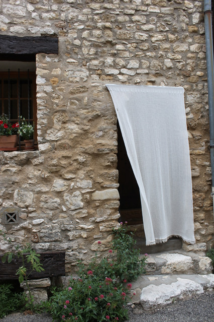 20140728_0343-Caseneuve_resize