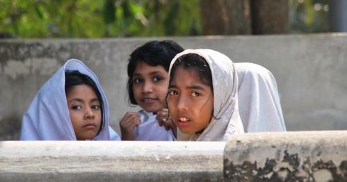 189 Cox Bazar (6)