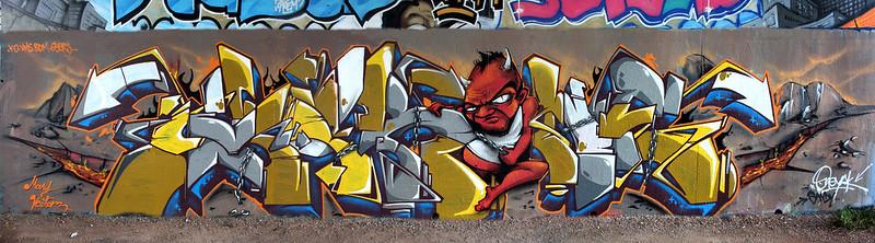 yako  Lille