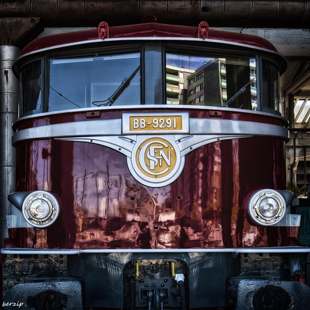 grand train  27080143511_8f9b7acb87_o