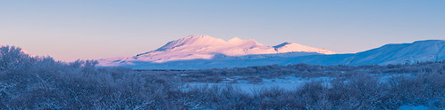 þingvellirnationalpark iceland snow sunrise landscape bláskógabyggð travel nature twilight season nordic winter suðurland europe panorama mountain dawn goldencircle halflight lýðveldiðísland republicoficeland southernregion thingfields thingvellir thingvellirnationalpark ísland þingvellir south