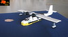 "PBY Catalina ""Calypso"""