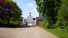 Schloss Gravenstein04