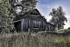 Pike County 3