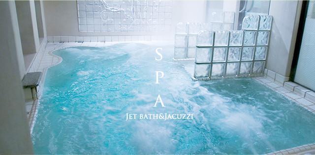 spa_07