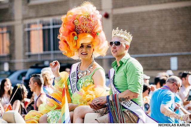 Pride Parade 2016-75