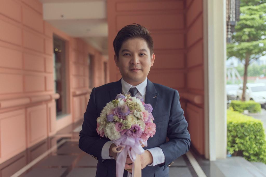 20160430和璞飯店婚禮紀錄 (336)