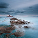 L'île d'Or @ Le Dramont #7 (French Riviera) by Eric Rousset