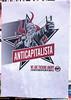 Anticapitalista Poster