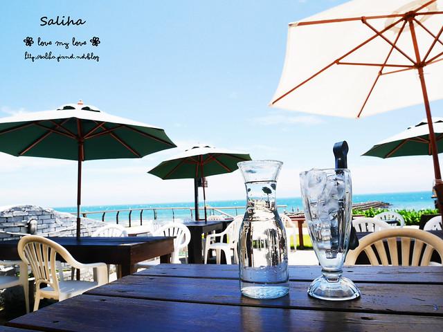 三芝淺水灣海邊咖啡推薦那年夏天餐點 (12)