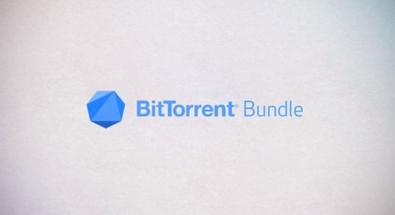 BitTorrent Bundle