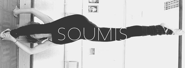 SOUMIS_cover-11